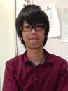 Jap_okamoto.png